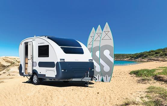 adria action 391 pd kaufen neu dietsche caravan camping ag. Black Bedroom Furniture Sets. Home Design Ideas